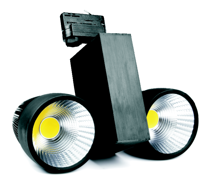 LED-Tracklight